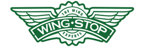 Wingstop Merchandise